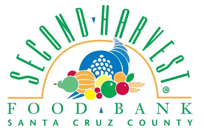 Food Bank Aptos